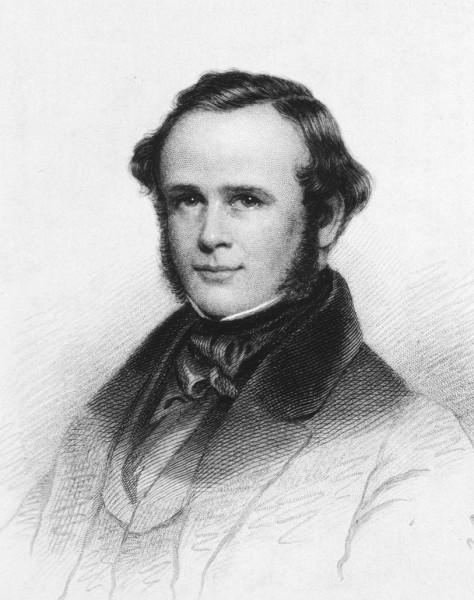 Wells Horace