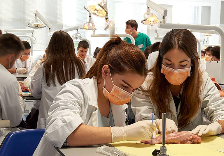 g-s-odontoloxia-2
