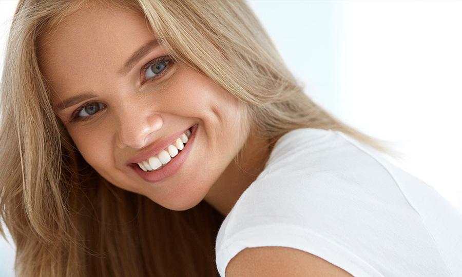 Odontología gratificante